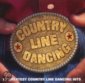 17 Greatest Country Line