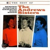 The Best of Andrews Sisters