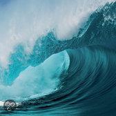 Big Wave  - Legpuzzel - 1000 Stukjes
