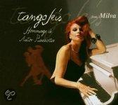 Tangosies