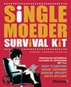 Single Moeder Survival Kit