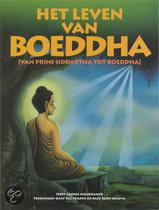 Het Leven Van Boeddha