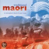 Traditional Maori