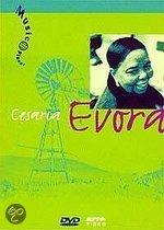 Music Planet - Cesaria Evora