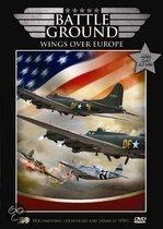 Battleground - Wings Over Europe