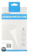 ODYSSEY Screenprotector/ beschermfolie