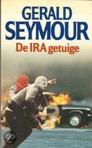 IRA GETUIGE