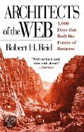 Architects of the Web