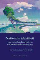 Nationale identiteit