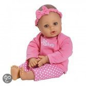 ADORA PLAYTIME PRINCESS ROZE