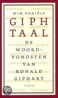 Giphtaal