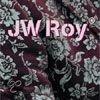 J.W. Roy