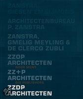 ZZDP Architect-Ondernemer