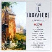 Rca Victor Symph.Orchestr - Il Trovatore