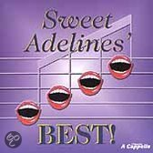 Sweet Adeline'S Best
