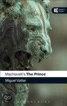 Machiavelli's 'The Prince'
