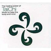 Healing Power Of Tai Chi