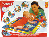 Playskool Speelmat Peek'N Play