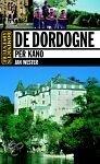 Dordogne Per Kano