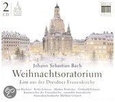 J.S. Bach: Weihnachtsoratorium, Bwv