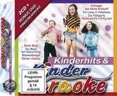 Kinderhits & Kinder Karaoke (Duits)