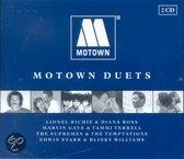 Motown Duets -2cd-