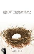 Uit de comfortzone