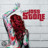 Introducing Joss Stone + DVD