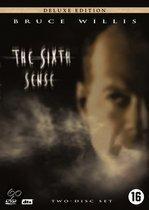 Sixth Sense Deluxe Edition (2DVD)