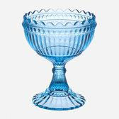 Iittala Maribowl - Ø 15,5 cm - Lichtblauw