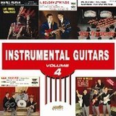 Instrumental Guitars, Vol. 4