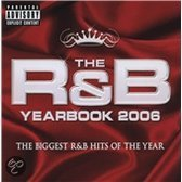R&B Yearbook 2006
