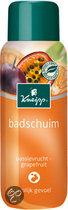 Kneipp Passievrucht & Grapefruit - 400 ml - Badschuim