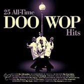 25 All-Time Doo Wop Hits
