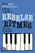 Rebelse ritmes