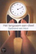 Het Langzaam-Aan-Dieet