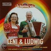 De De Regenboog Serie: Leni & Ludwig