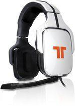 Tritton Ax 720 Dolby Gaming Headset Wit PS3 + Xbox 360