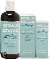 Australian Bodycare Pure Tea Tree Oil - 10 ml - Body Oil