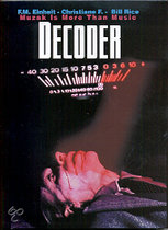 Movie - Decoder
