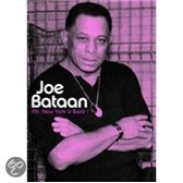 Joe Bataan - Mr. New York Is Back