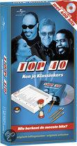 Universal Top 40 Ken Je klassiekers + CD