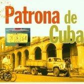 Patrona De Cuba
