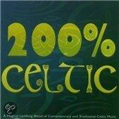 200% Celtic