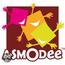Asmodee Actiespellen