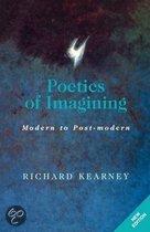 Poetics of Imagining