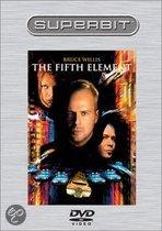 Fifth Element (Superbit)
