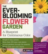 Download ebook The Ever-Blooming Flower Garden the cheapest