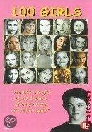 100 Girls (dvd)