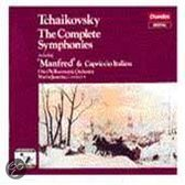 Oslo Philharmonic Orchestra - Last Available Items